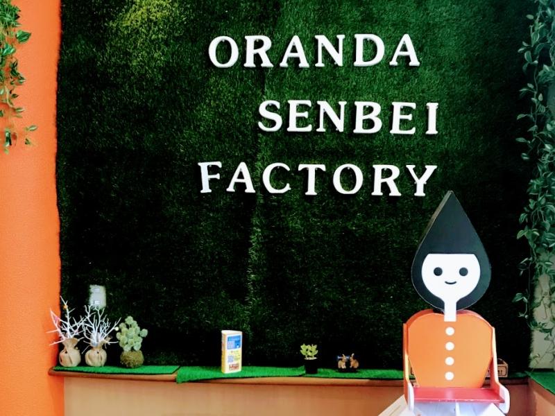 【山形・庄内】親子でぜひ♪キュートなアシカショーにも注目の「クラゲドリーム館」と美味しい工場見学「オランダせんべいFACTORY」