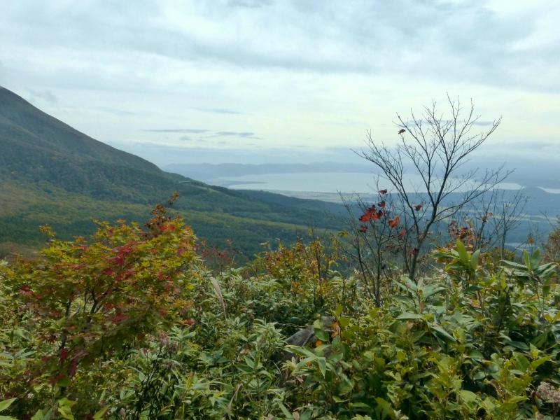 【福島】猫魔八方台から眺める磐梯山の絶景!