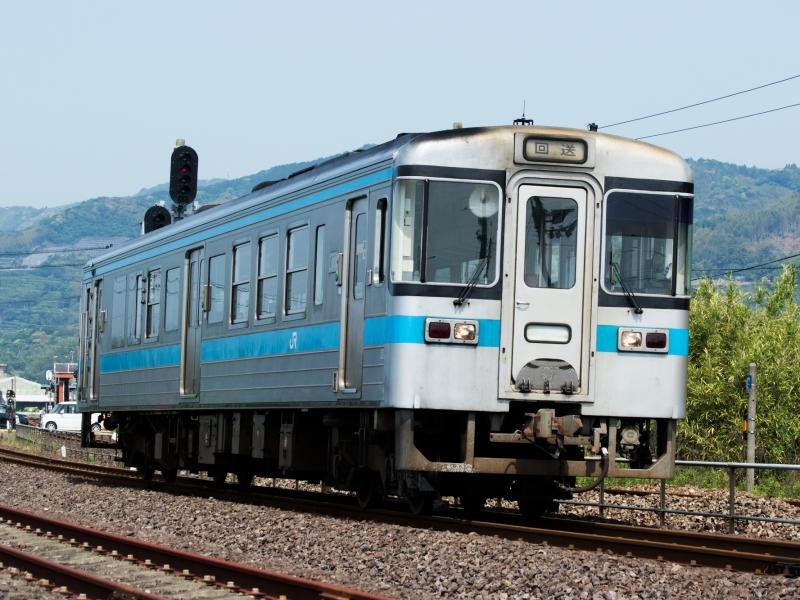 【香川】県内周遊!「ことでん・JRくるり~んきっぷ」でお得に香川を旅しよう