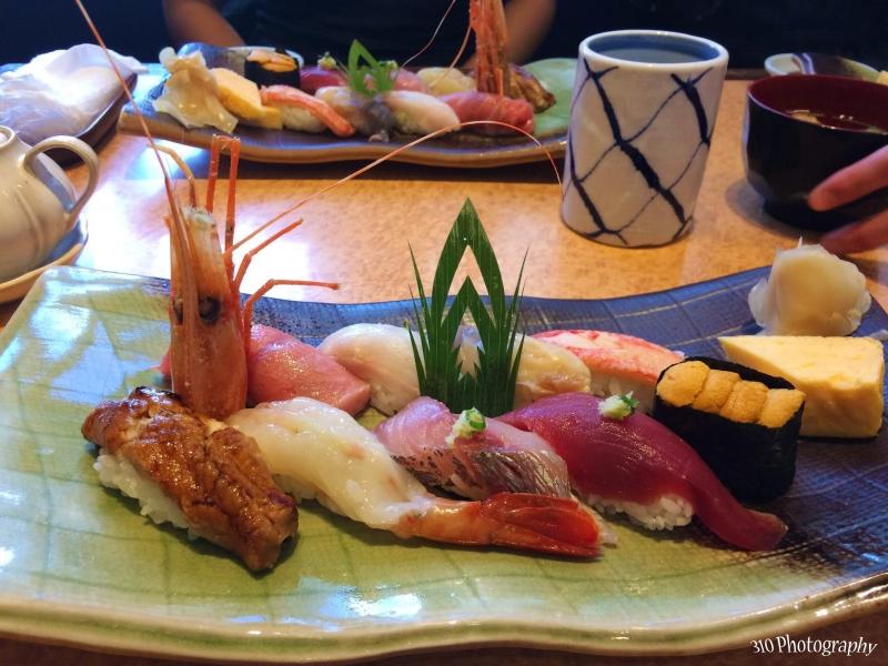 【宮城】松島観光と合わせて行きたい!塩竈の魅力