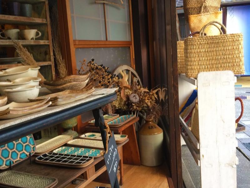 【兵庫】町屋が魅力の丹波篠山へ1dayトリップしよう!