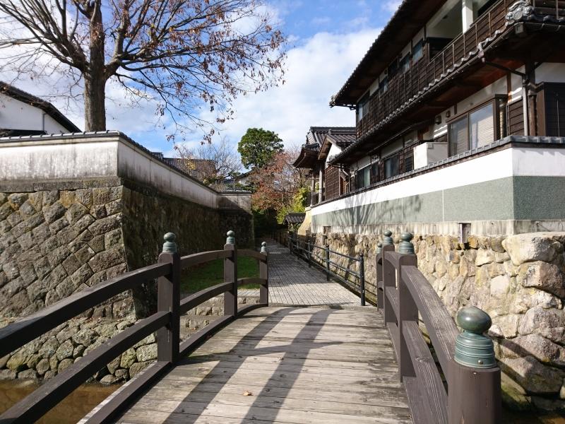 温泉や歴史、美しい景色を楽しめる!【兵庫・新温泉町】浜坂のオススメ観光スポット10選