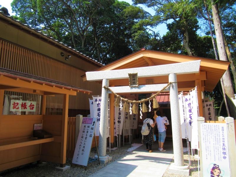 【三重】山から海まで!三重県のオススメ神社6か所を紹介!