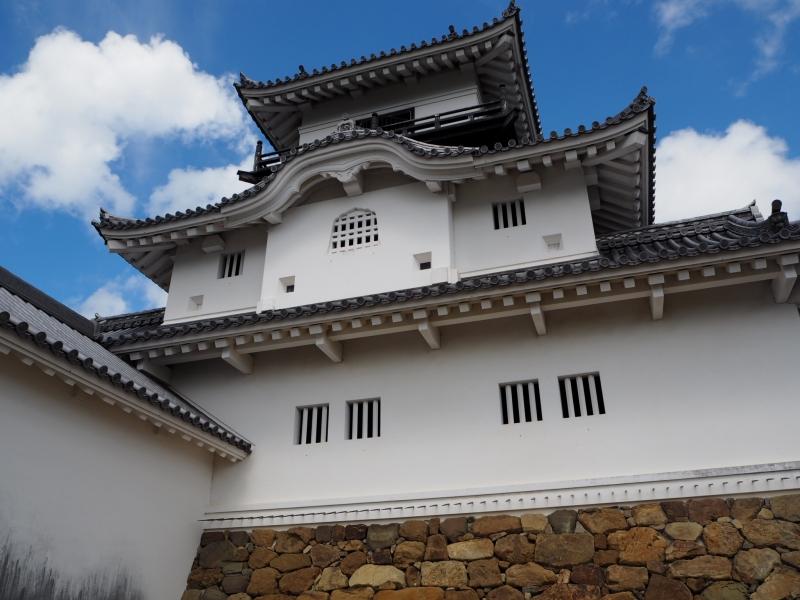 【静岡】日本初!本格木造天守閣として復元!東海の名城「掛川城」の魅力にせまる
