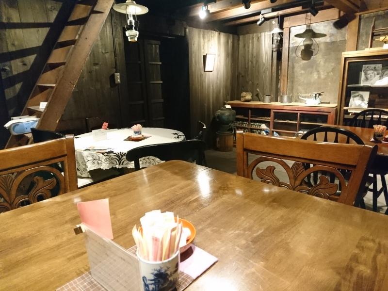 レトロ好きにオススメ!【鳥取】写真だけじゃない「塩谷定好写真記念館」