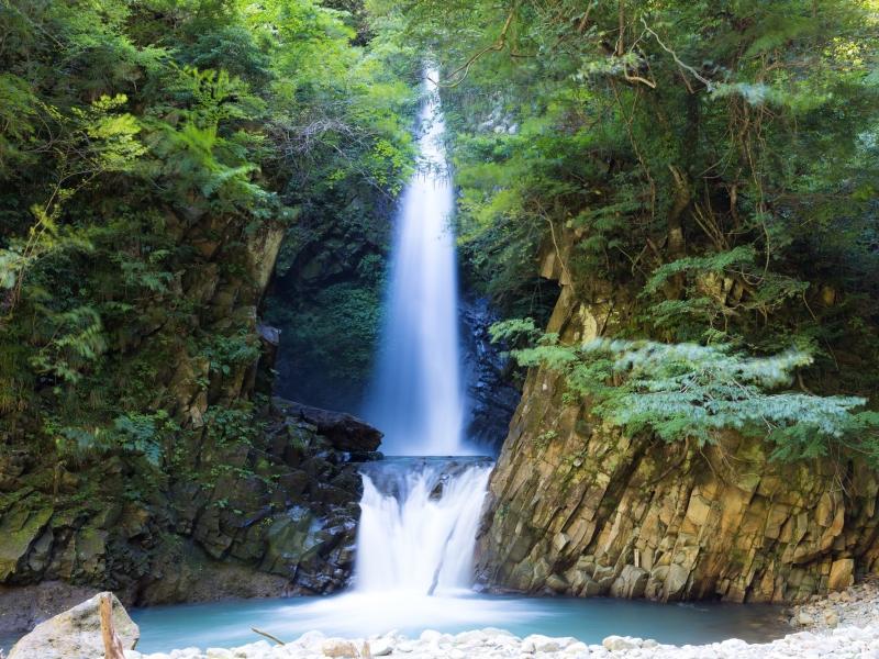【鳥取県】女子旅で巡りたい!琴浦町のオススメ観光スポット8選