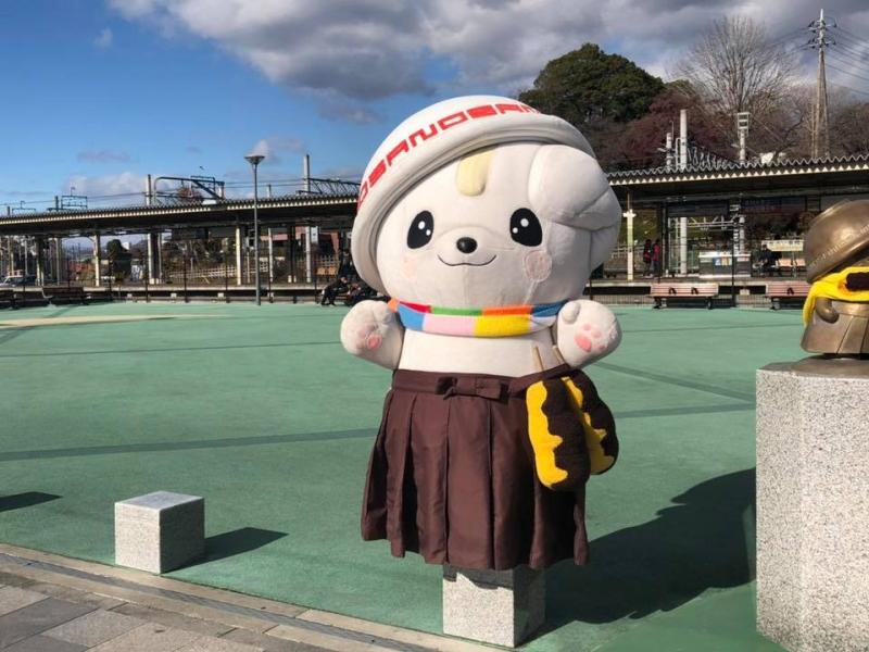 【栃木】厄除けとラーメンの町・佐野で行きたいおすすめスポット5選