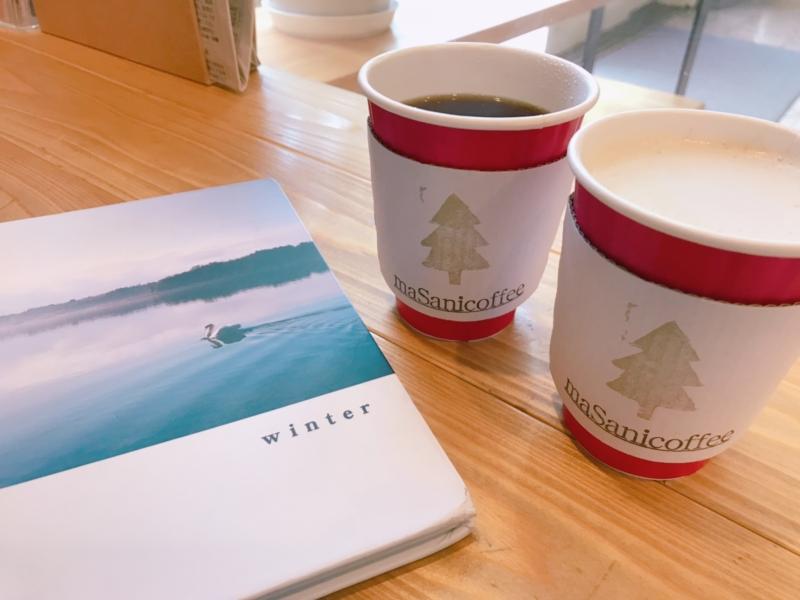 【佐渡】ほっこりできる心地のいいカフェ巡り3選♥