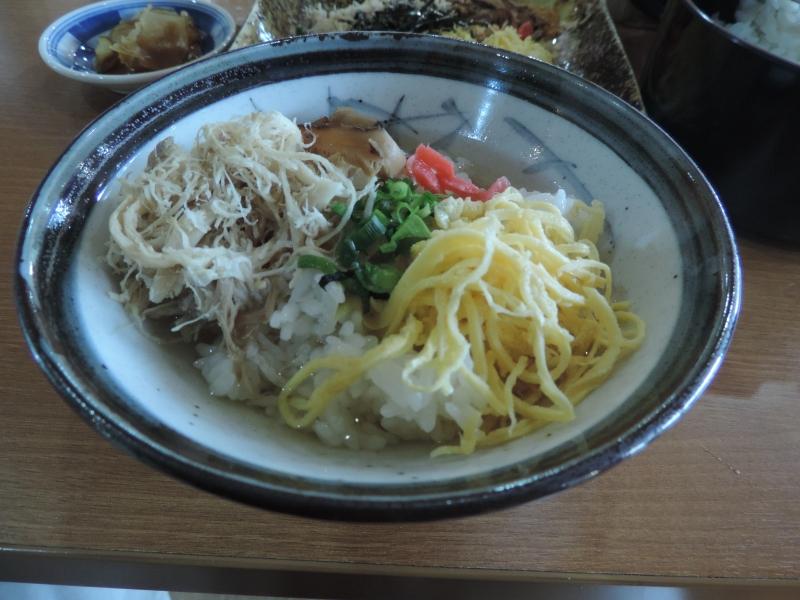 食材の宝庫「奄美大島」で郷土料理が味わえるお店7選
