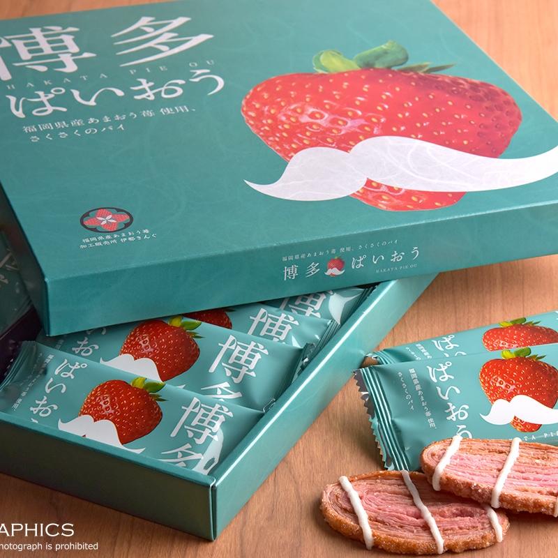 福岡 土産 お 菓子