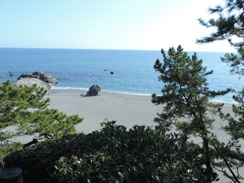 高知で行きたい鉄板観光名所9選!