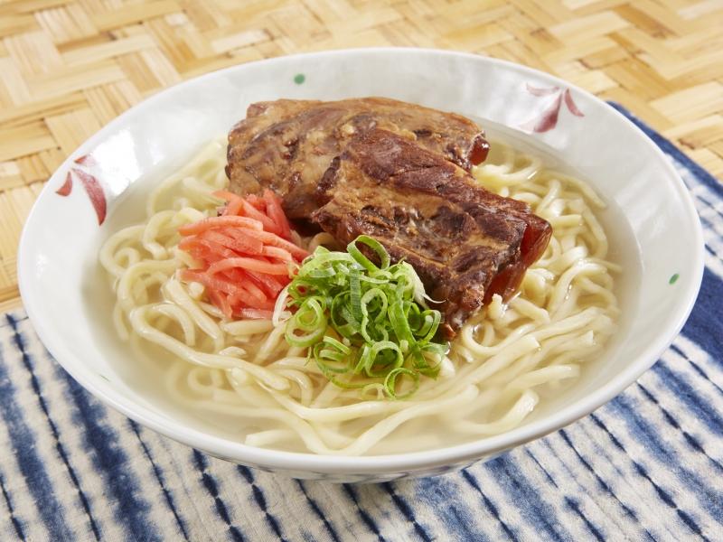 沖縄料理のおすすめ20選!一度は食べたい沖縄の食べ物特集