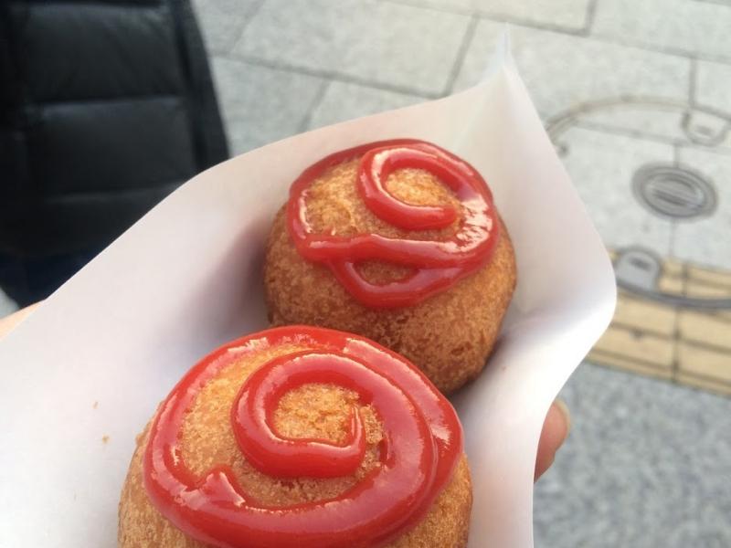 【仙台】食べ歩きしよう!必食テイクアウトグルメBEST3