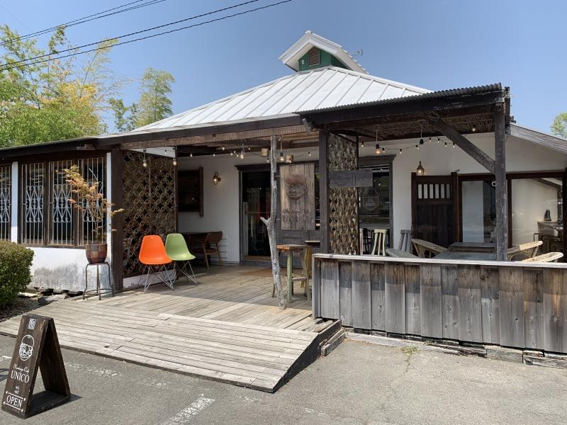 【栃木・那須】1度は訪れたいおすすめカフェ4選