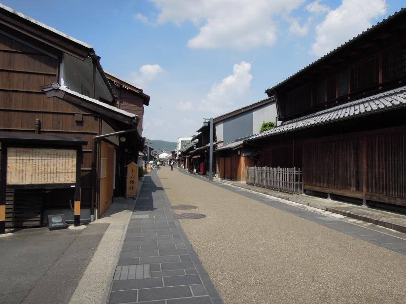 【岐阜】古い町並みや絶景も!長良川温泉を観光しよう