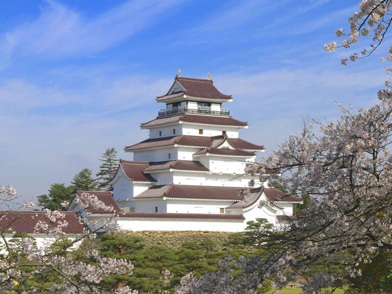 会津の人気観光スポットTOP10!旅行好きが実際に行った観光地ランキング
