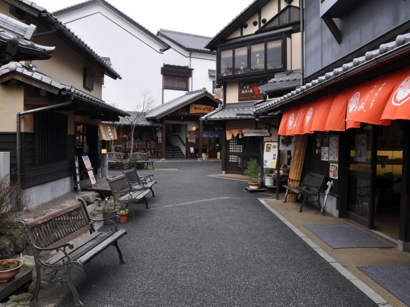 九州の人気温泉TOP15!旅行好きが実際に行った温泉ランキング