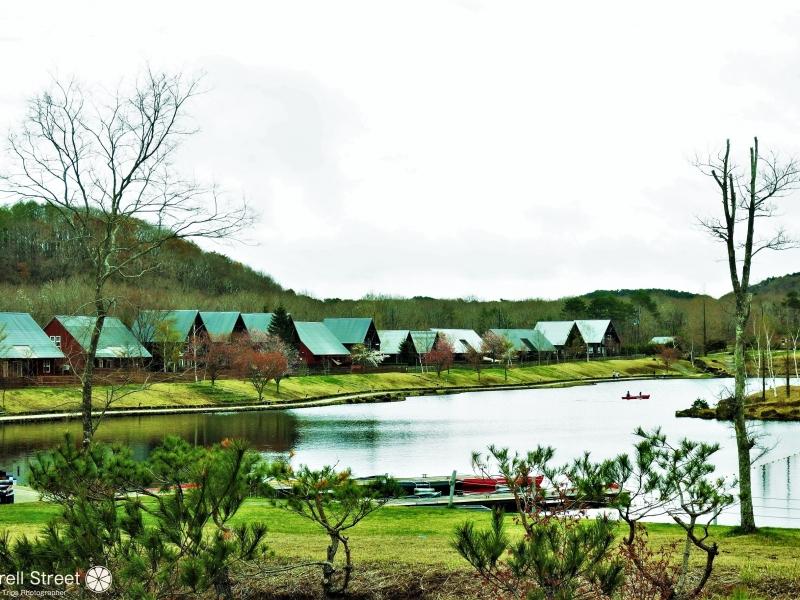 羽鳥湖高原リゾートのおすすめ宿泊施設「エンゼルフォレスト那須白河」&「ブリティッシュヒルズ」【福島】