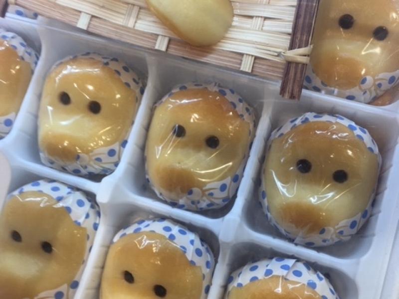 【保存版】島根のお土産・厳選10選!