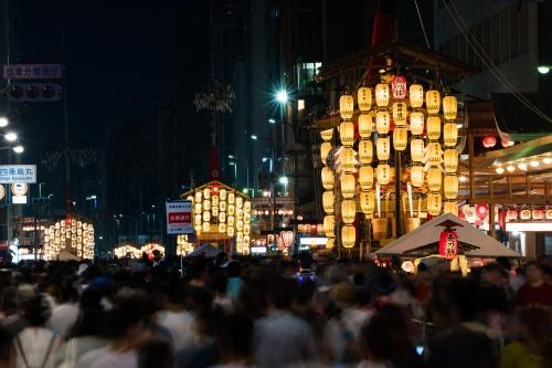 大 日本 祭り 三
