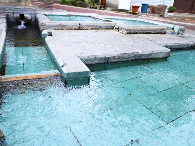 【長崎】クリアブルーの湧き水があちこちに!水の都・島原でおすすめの観光スポット7選