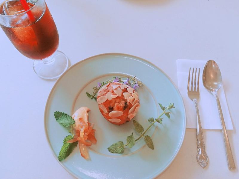 【宮崎】お洒落な青島のハンモックカフェでリラックスtimeを