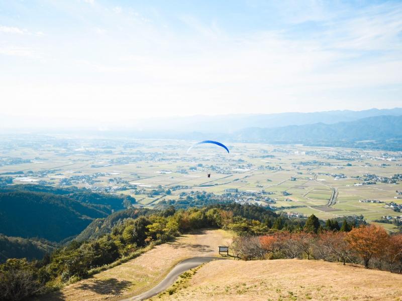 【熊本】「日本で最も豊かな隠れ里」多良木町でやりたいこと5選!