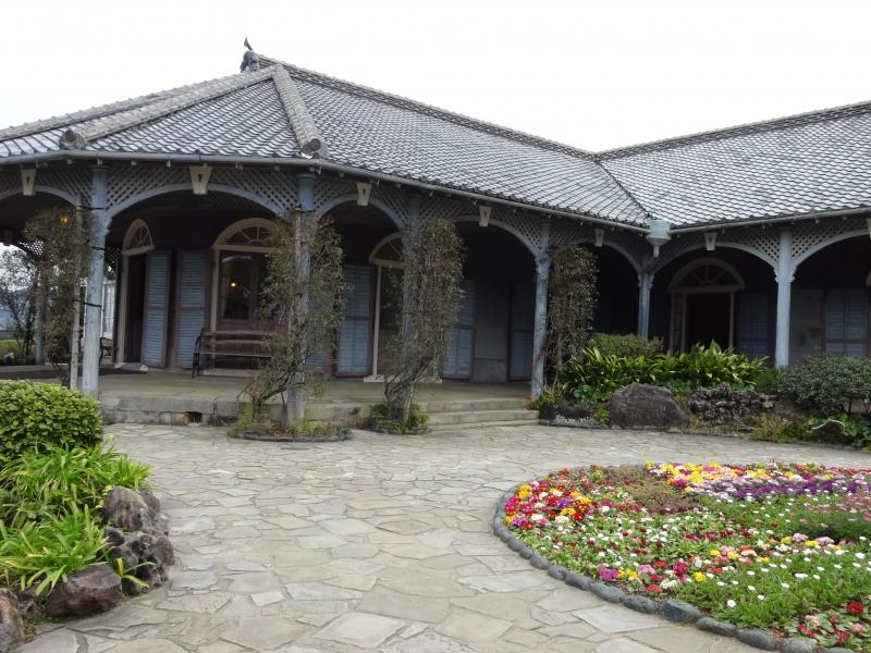 長崎さるくで絶景・歴史・グルメを楽しもう!おすすめスポット8選