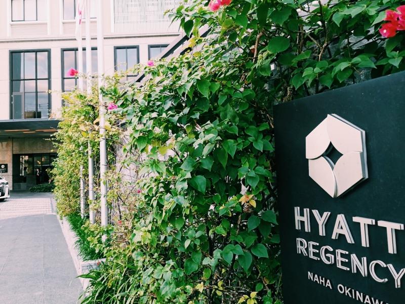 【沖縄】子供連れで泊まるならココ!那覇市内のおすすめホテル3選