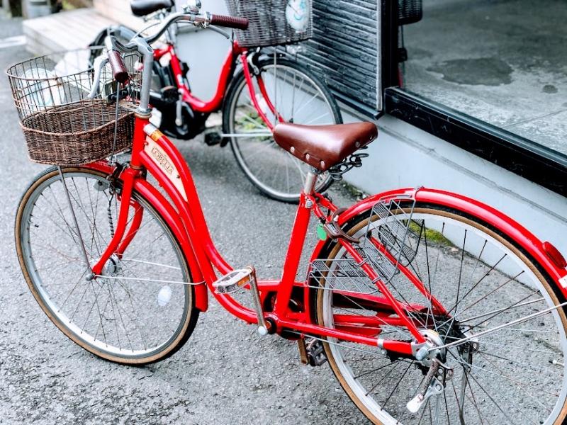 【鎌倉】自由度最強!レンタサイクルがおすすめのワケと実際の一日モデルコース