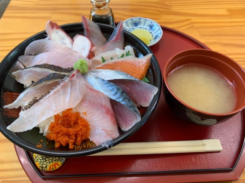 鳥取砂丘で食べておきたいオススメのご当地グルメ12選