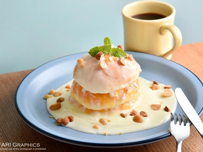 札幌・スイーツ&コーヒーが絶品のカフェ17選!札幌旅行にもおすすめ
