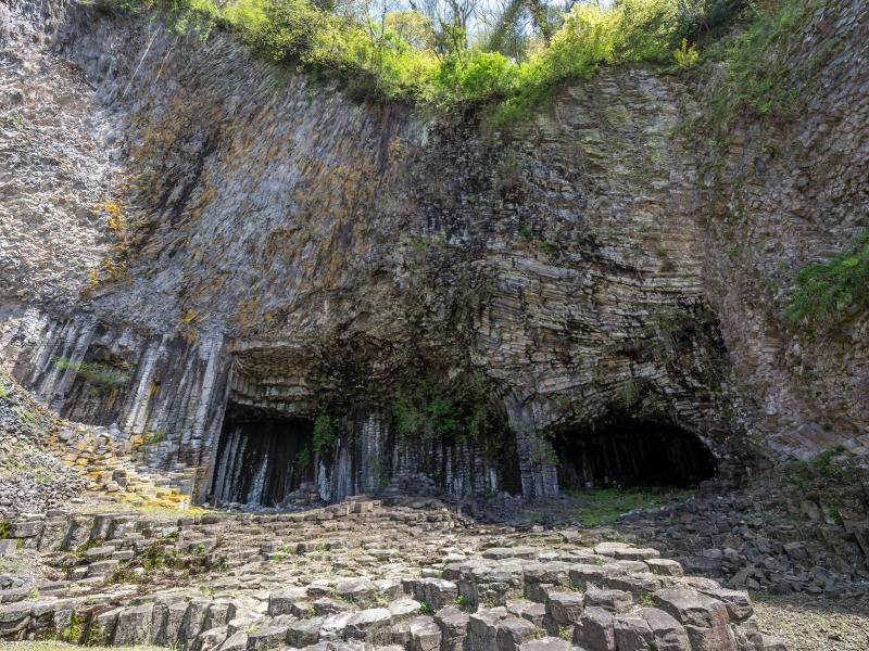 関西のおすすめ鍾乳洞・洞窟11選!人気の鍾乳洞&洞窟を一挙に紹介