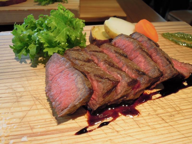 奈良のおすすめランチ24選!おしゃれカフェに予約必須の人気店も