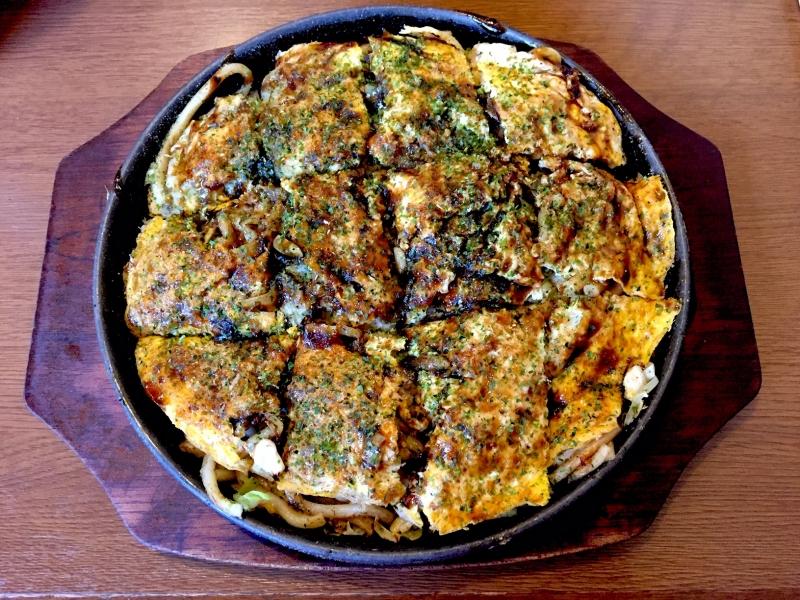 広島で食べたい名物グルメ25選!定番ご当地グルメから新名物まで