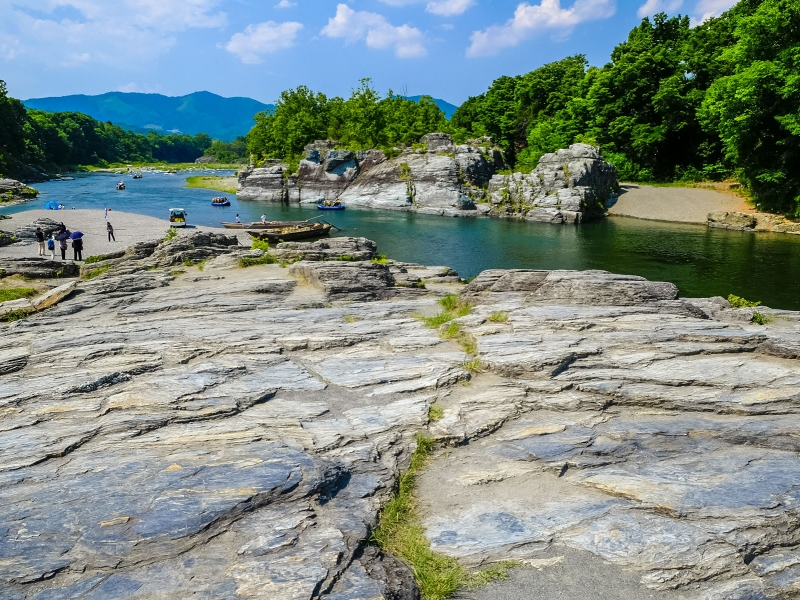 ドライブ 日帰り 関東 関東【日帰りドライブ】おすすめ20選「デートに使える」夜景や観光コースを紹介