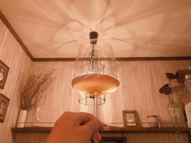 宮崎:大人気のイタリア料理店ルナヴィーノ!人気の秘密をお洒落写真付きで大解剖!