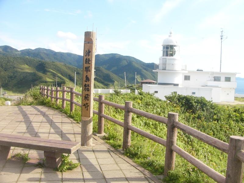【青森】日本海沿いを絶景ドライブ!見どころ7選