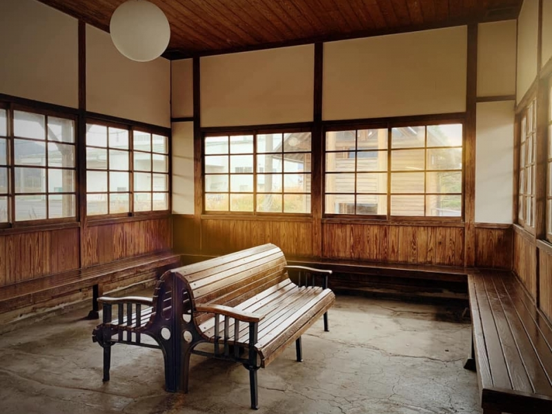 鳥取でタイムスリップ気分が味わえるオススメの観光スポット10選
