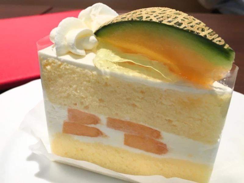 【茨城】鉾田市の農園カフェ「ル・フカサク」とは?メニューは?
