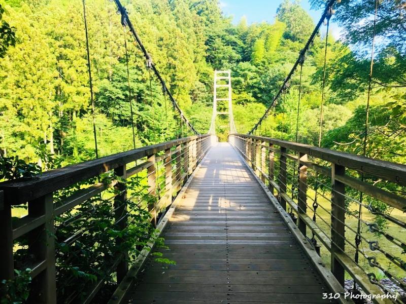 【愛媛】道後温泉から日帰りOK!内子で歴史と自然を楽しもう!