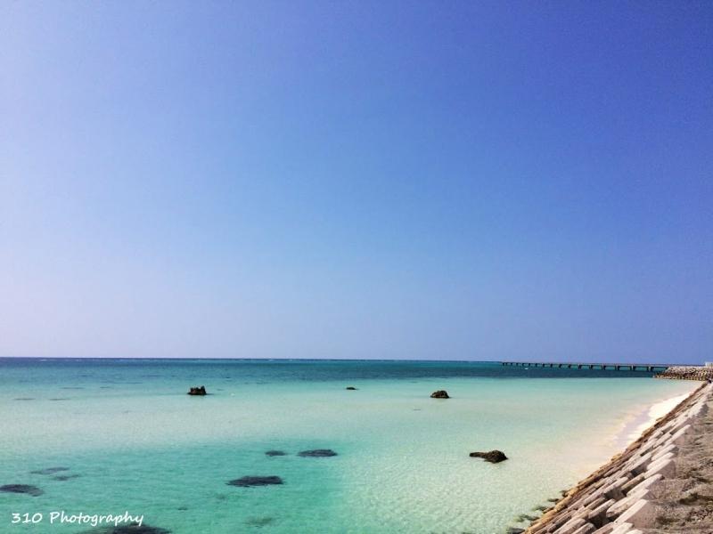 【宮古島・下地島】行くべき絶景17エンドへの行き方・楽しみ方