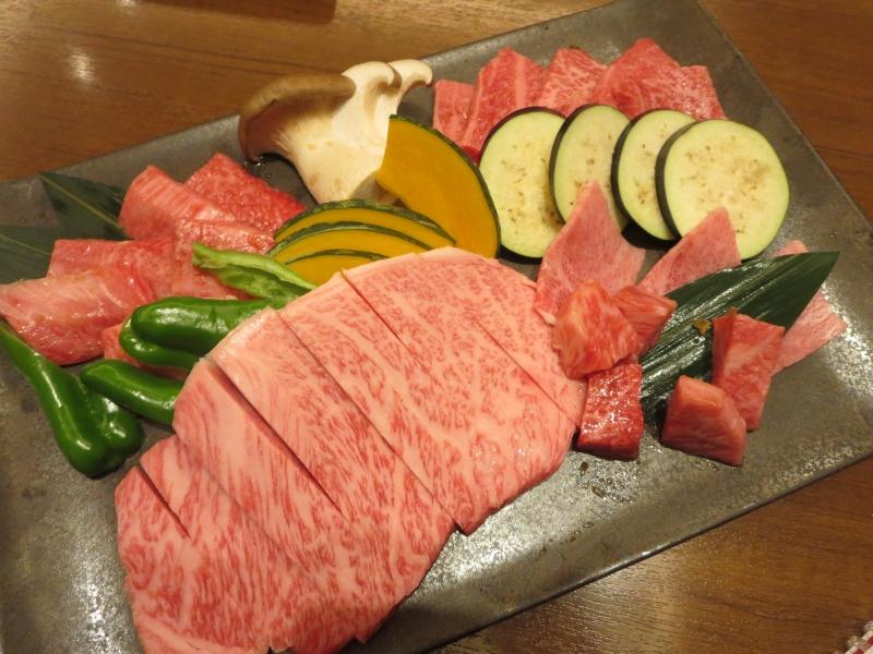 【飛騨高山】「焼肉ハウス 味蔵天国」と「丸明」がオススメ!高級グルメの飛騨牛をリーズナブルに味わおう!