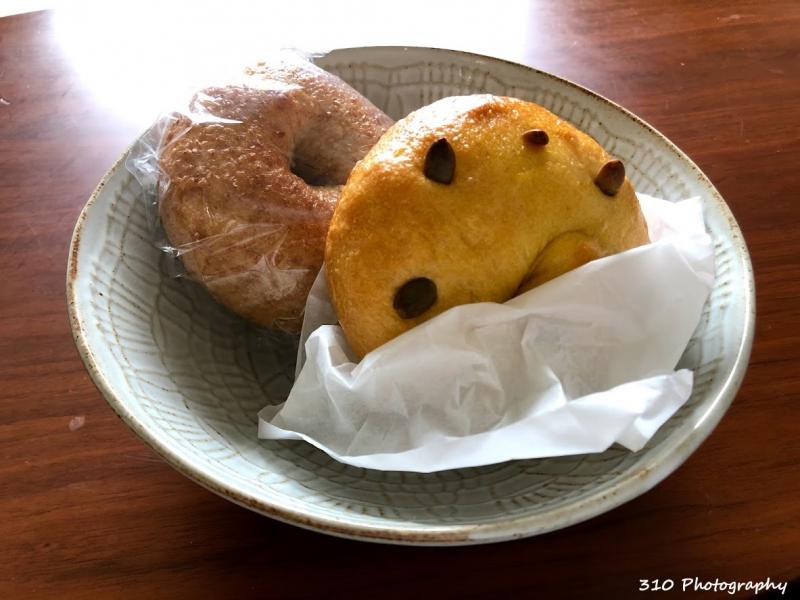 【仙台】わざわざ行きたい仙台市営地下鉄沿線のおすすめパン屋6選