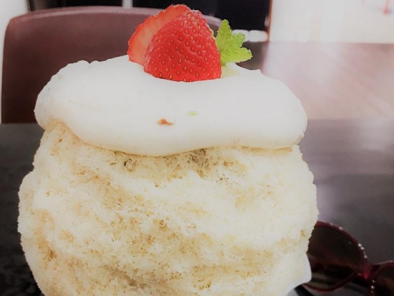 【みつをこぼせ】可愛い!美味しい!宮崎で絶対食べたいかき氷専門店が超人気のワケ5つ!
