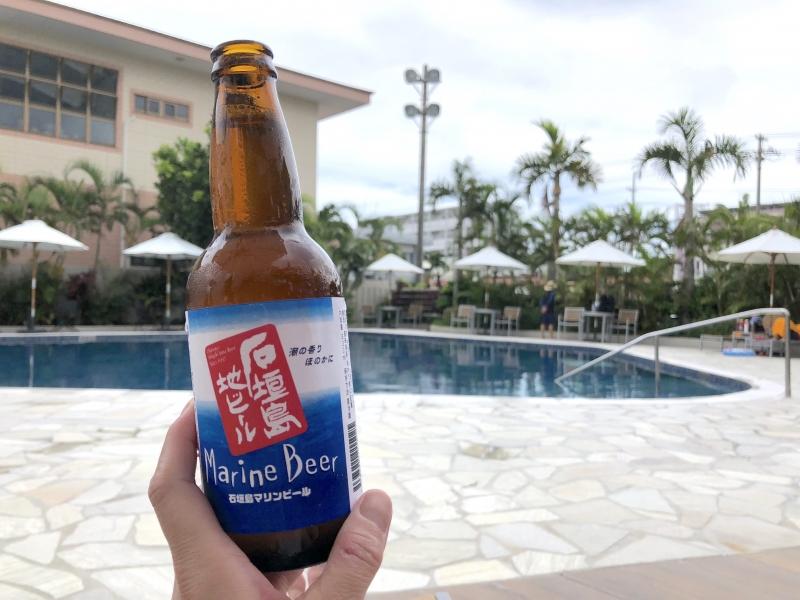 【アートホテル石垣島】プールや大浴場あり!朝食も美味しい人気ホテル