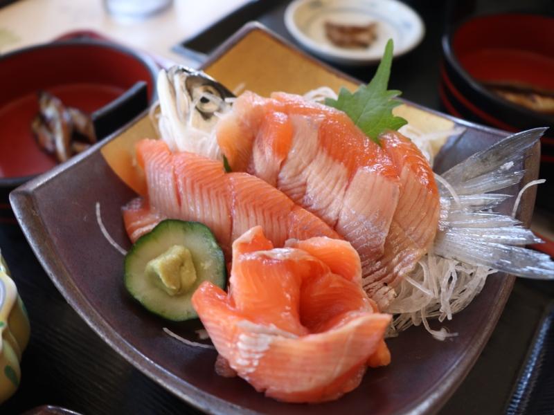 初めての青森旅行で楽しみたい食べ物・飲み物15選