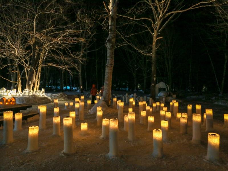 北海道の大自然と温泉を堪能!川湯温泉と周辺の見どころ13選