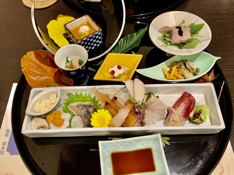 【箱根】2020年10月リニューアルOPEN!「小涌園三河屋旅館」宿泊レポ!