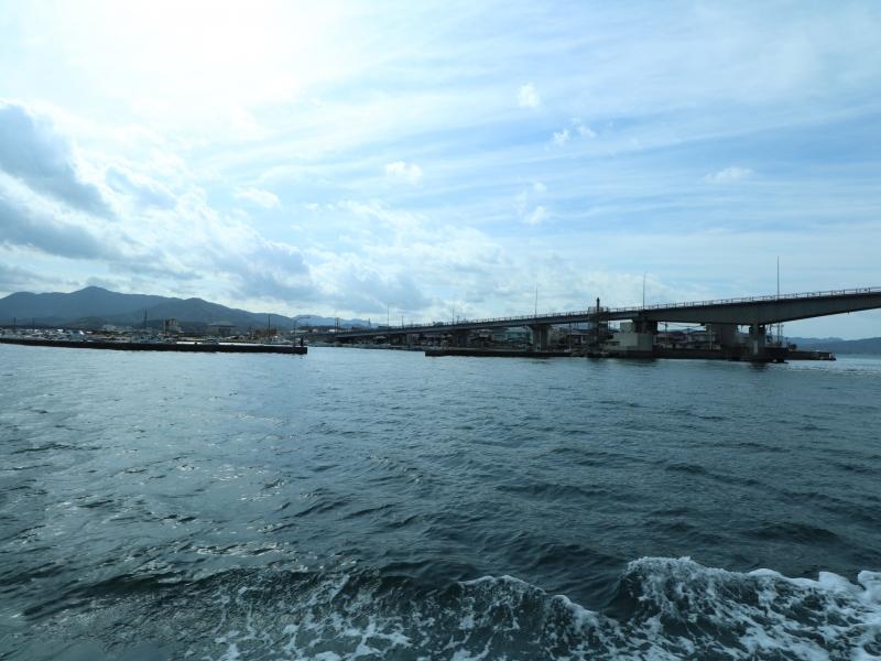 【山口】1日楽しめる!青海島・仙崎エリア5つの過ごし方